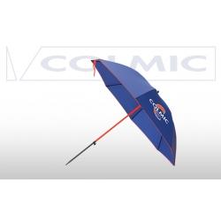 Colmic TREND FIBERGLASS UMBRELLA 2,20m - parasol