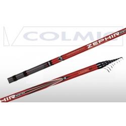 Colmic Zephir Master 4 m. cw. 20 gr - bolonka