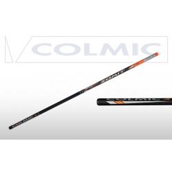 Colmic Zomit 5 m - bat