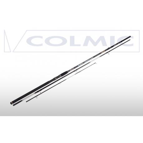 Colmic GHEPARD 3,6 m 150 - 180 gr