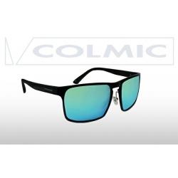 COLMIC DOLPHIN- okulary