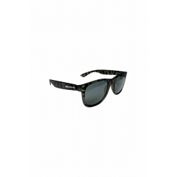 Herkles CAMOU GREY- okulary