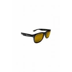 Herkles CAMOU YELLOW- okulary