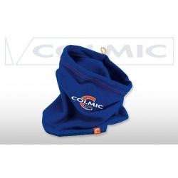 Colmic SCALDACOLLO BLU (Orange Series) - komin