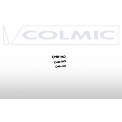 Colmic ROLLING Q SHAPED SNAP - szybkozłączka