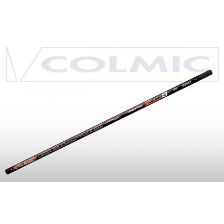 Colmic ROYAL Z8 T-TUBE - tyczka