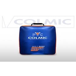 Colmic WOLF 6050 - pokrowiec na siatkę