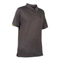 Matrix Lightweight Polo Shirt - koszulka polo