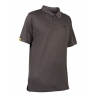 Matrix Lightweight Polo Shirt - koszulka polo