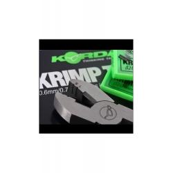 Korda Krimp Tool szczypce do zaciskania