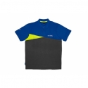T-Shirt | Polo | Koszule