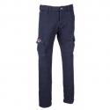 Spodnie | Buty