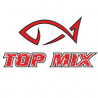 TOP MIX HUNGARY